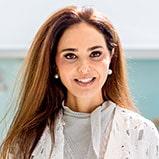 Adriana Vilarinho