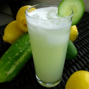 Cucumber-and-Lemon-Juice-Mask