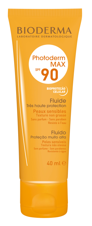 Photoderm-MAX-90-fluide-T40ml-BRESIL